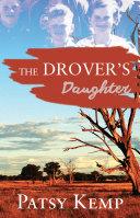 The Drover's Daughter [Pdf/ePub] eBook