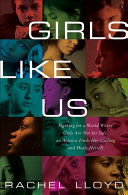 Girls Like Us Pdf/ePub eBook