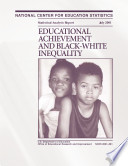 Black White Pdf/ePub eBook
