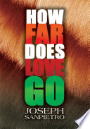 How Far Does Love Go Book PDF