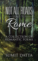 Not All Roads Lead to Rome [Pdf/ePub] eBook
