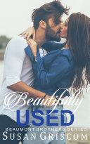 Beautifully Used [Pdf/ePub] eBook