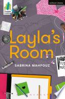 Layla s Room