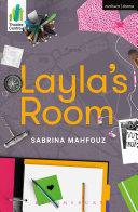 Layla's Room Pdf/ePub eBook