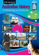 Primary Australian History