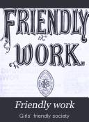 Friendly work