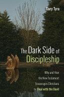The Dark Side of Discipleship [Pdf/ePub] eBook