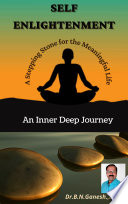Self Enlightenment