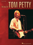 The Best of Tom Petty (Songbook)