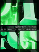 Mathematics for Electronics and Computers