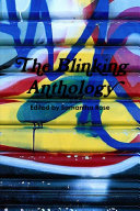 The Blinking Anthology