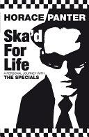 Ska'd for Life Pdf/ePub eBook