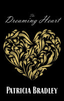 The Dreaming Heart