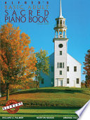 Alfred S Basic Adult Piano Course Sacred Book 1 Book PDF
