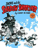 Pdf Jackie and the Shadow Snatcher