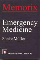 Memorix Emergency Medicine