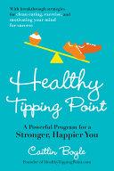 Healthy Tipping Point [Pdf/ePub] eBook