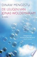De Leugen Van Jonas Woldemariam