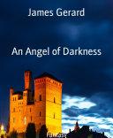 An Angel of Darkness Pdf/ePub eBook