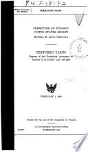Textured Yarns Book PDF