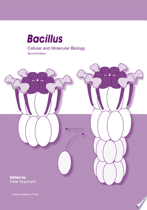 Free Download Bacillus PDF - Writers Club