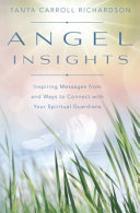 Angel Insights [Pdf/ePub] eBook