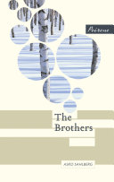 The Brothers Pdf/ePub eBook