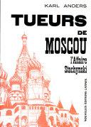 Tueurs de Moscou