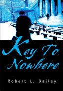 Pdf Key To Nowhere