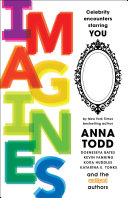 IMAGINES ebook