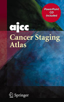 AJCC Cancer Staging Atlas