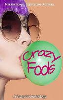 Crazy Fools