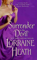 Pdf Surrender to the Devil