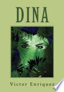 Dina Book