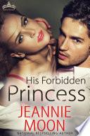 His Forbidden Princess