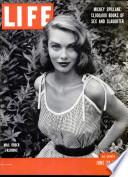 Jun 23, 1952