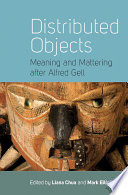 Distributed Objects