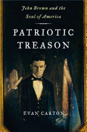 Pdf Patriotic Treason Telecharger