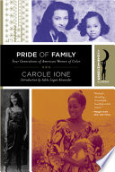 Download  Pride of Family  Free Books - Bioskop XXI