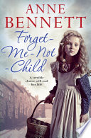 Forget Me Not Child