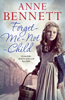 Pdf Forget-Me-Not Child