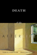 Pdf Death and the Afterlife