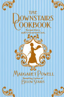 Pdf The Downstairs Cookbook Telecharger