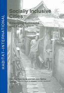 Socially Inclusive Cities
