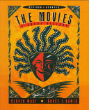 The Movies Book PDF