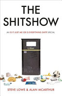Download Is It Just Me Or Has The Shit Hit The Fan Pdf/ePub eBook