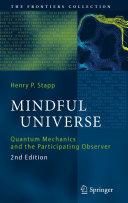 Mindful Universe