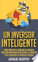 Un Inversor Inteligente