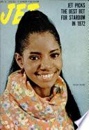 27 jan 1972
