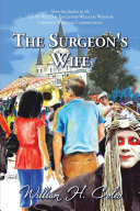 Pdf The Surgeon's Wife